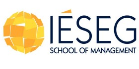 IESEG - School of Management