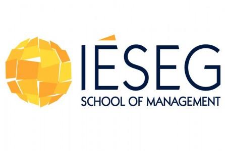 IESEG - School of Management