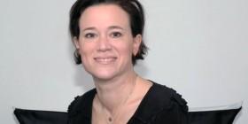 Juliette Delerue