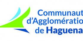 Logo Haguenau
