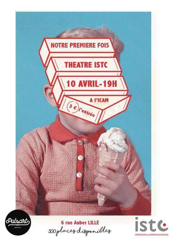affiche-theatre-bda-10042017-istc