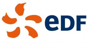 logo-edf_113880_wide