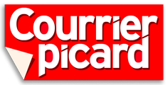 Courrier-picard-logo1