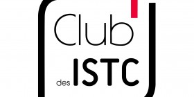 Club des ISTC