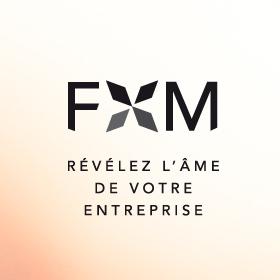 fxm_social_img