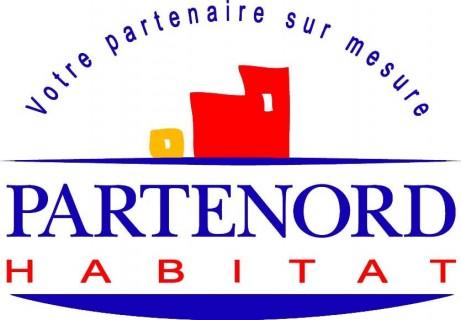 235062_logo-Partenord