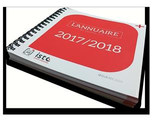 annuaire2017-2018