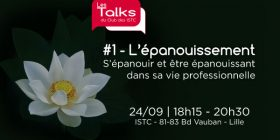 header-lestalks-epanouissement-site