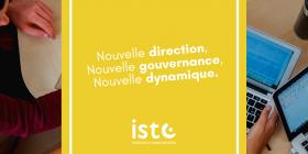 L'ISTC avance