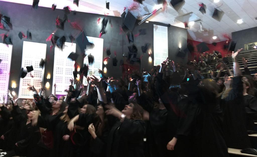 diplome-P24