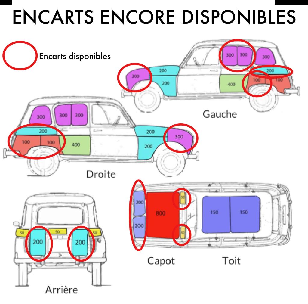fabulous4L-encarts-112018
