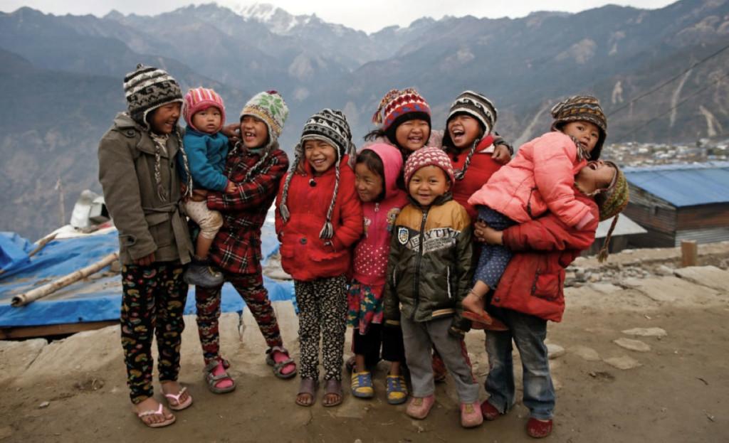 nepal-solidar-istc-2019