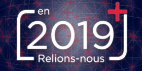 couv-voeux2019-cdi